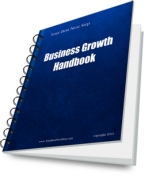 growthbook